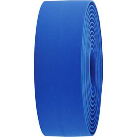 BBB RaceRibbons BHT-01 Cinta Manillar, blue